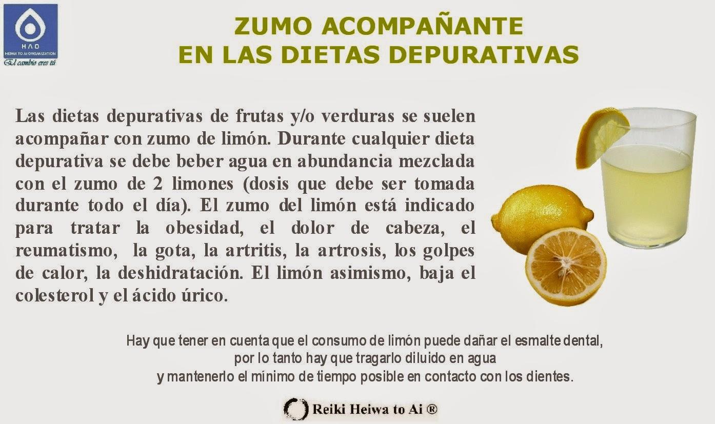 el atun es malo para el acido urico apio y acido urico se puede comer tomate para la gota