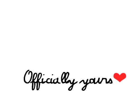 ♥, Caili: May 2011