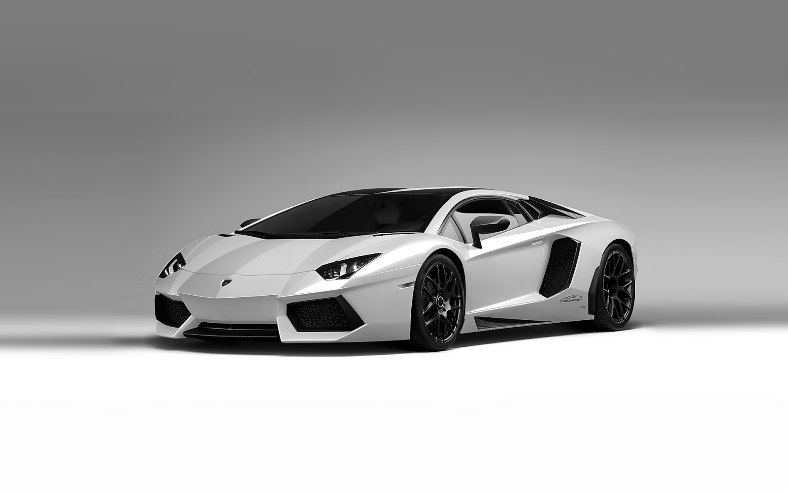 luxury lamborghini cars lamborghini aventador black and white. Black Bedroom Furniture Sets. Home Design Ideas