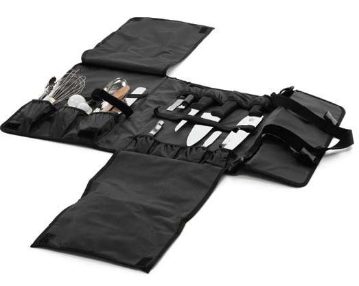 Bag Knife6