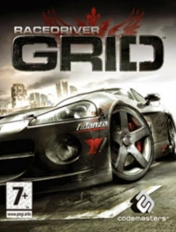 http://www.softwaresvilla.com/2015/04/race-driver-grid-pc-game-full-game.html