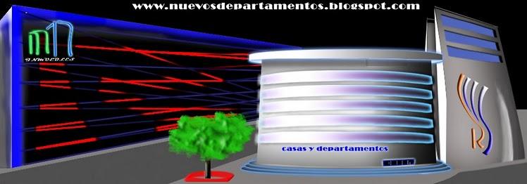 hipoteca cofinavit hsbc simulador credito: