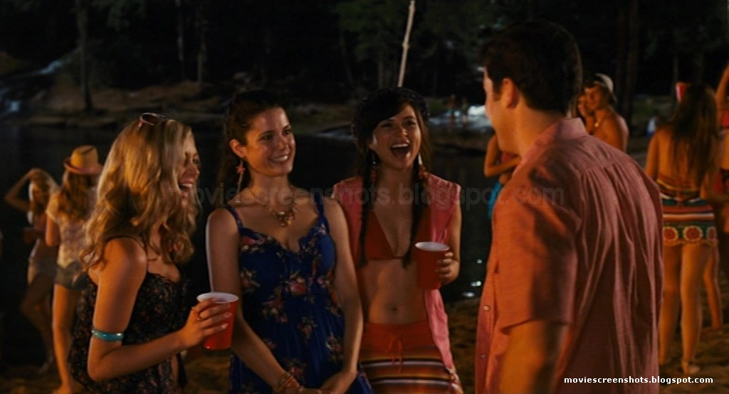 Watch American Pie Reunion For Free Online