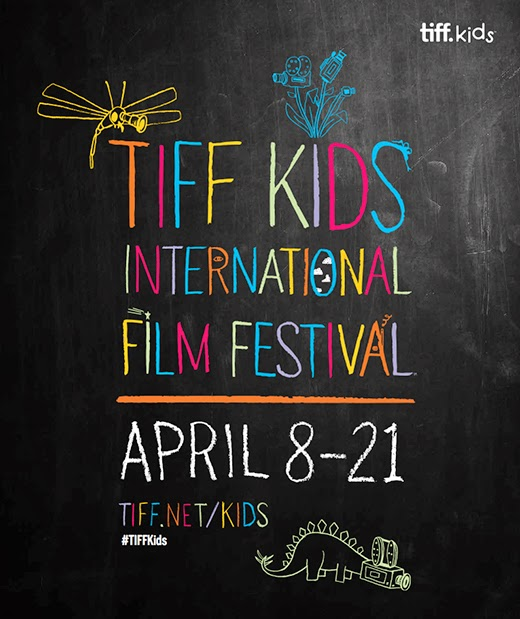 http://tiff.net/festivals/tiffkidsfestival/films/loot-bag-junior-brave-new-worlds/super-duper-super-hero-supervillain