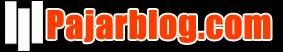 pajarblog.com