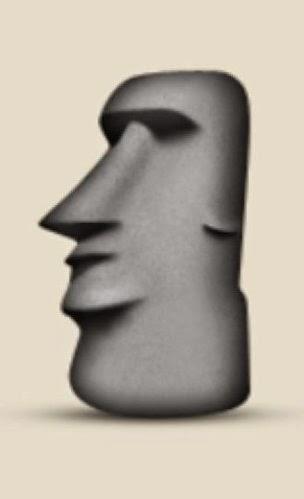 [Imagen: emoji3.jpg]