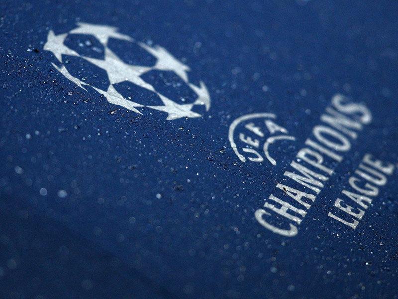 uefa matches