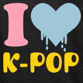 Tangga Lagu Korea Terbaru November 2012