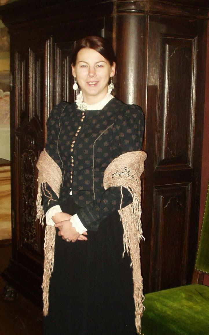 Erdeiné Kuslics Katalin