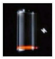 Efek Negatif  Mencharge Baterai Smartphone Semalam Suntuk yang Harus Anda Tahu