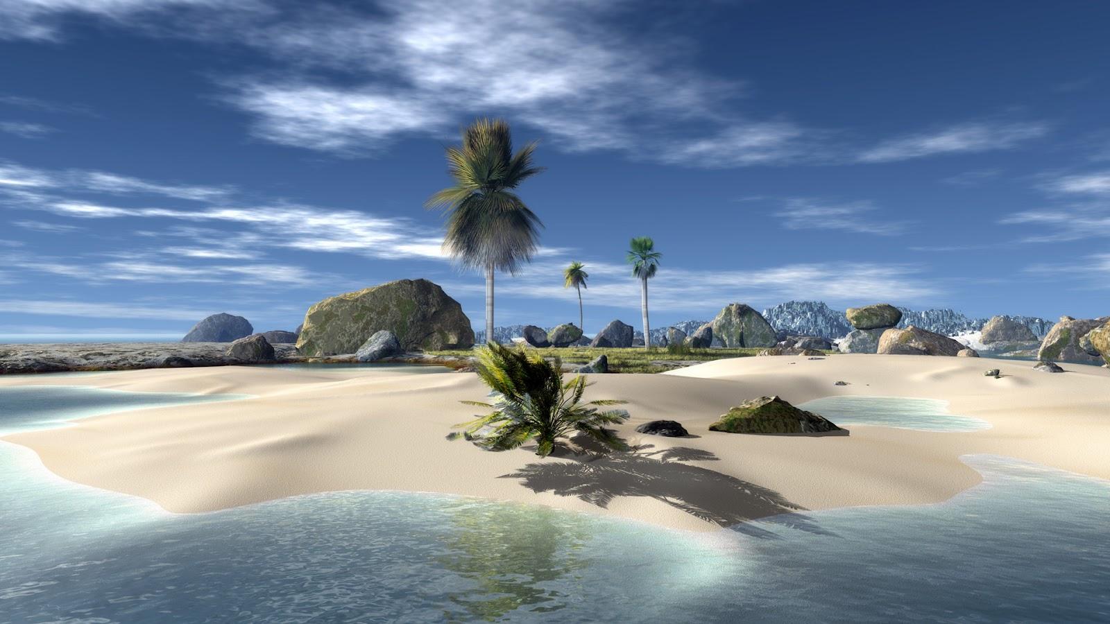 http://3.bp.blogspot.com/-YgHaUWVurzM/T66t4imbdqI/AAAAAAAAAmM/ti4M0dL5Gdw/s1600/supper-hd-no-1-hd-nature-background-wallpaper-1920x1080.jpg