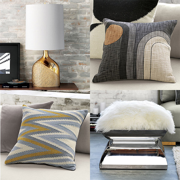 Interiors By Jacquin Lenny Kravitz 39 S New Collection For Cb2