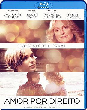 Filme Poster Amor Por Direito
