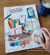 Katalog Vorbestellung 2016