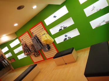 """ΑΓΓΕΛΙΑ: Πωλείται η επιχείρηση """"Colibri kids"""" (πρώην """"Crocodilino"""") στα Γρεβενά"""