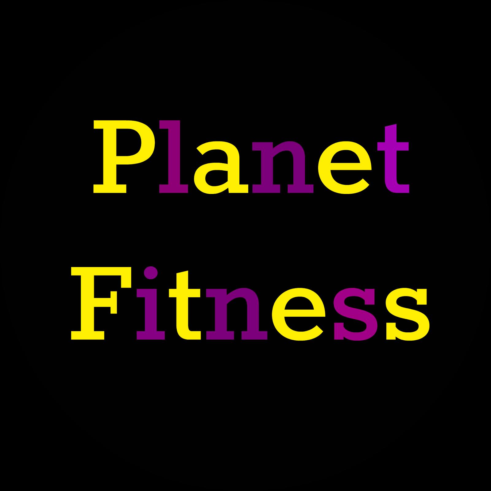 Meg Go Run Planet Fitness My Gym 39 S Pros Cons
