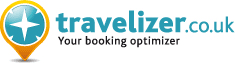 I'm a London expert for Travelizer