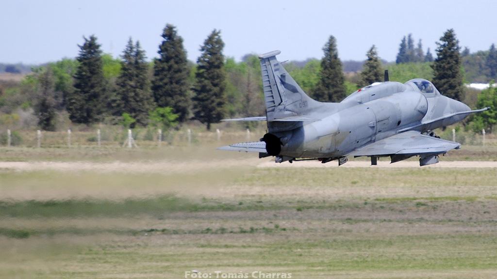 A-4 AR en la V Brigada Aerea -spotting- TC_10655editadafb