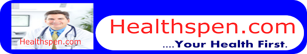 Healthspen