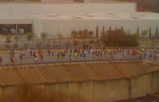Austin+Marathon+2.jpg