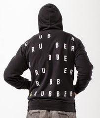 http://www.weargrubber.com/