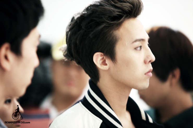 GDragon's Imagins - Page 2 11