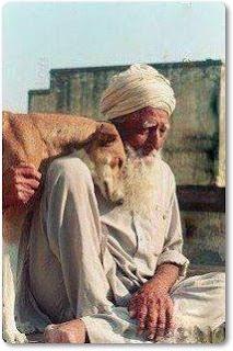 Punjabi Bapu