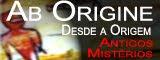 Blog Ab Origine