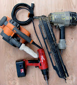 Where To Buy Tools!