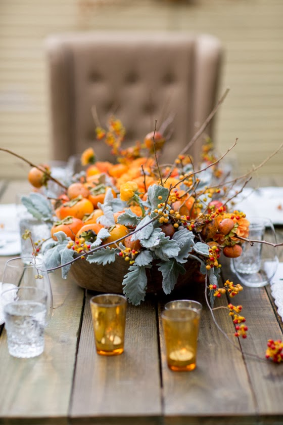 http://annacostafood.wordpress.com/2012/11/21/thanksgiving-table-top-ideas/