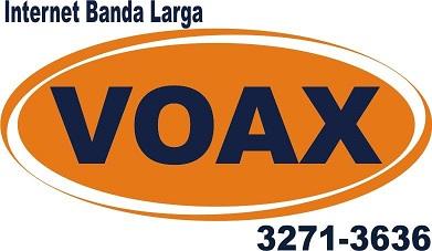 PUBLICIDADES - VOAX