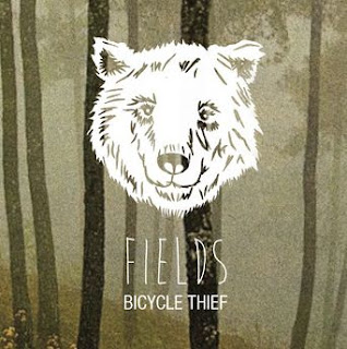 Bicycle Thief Fields