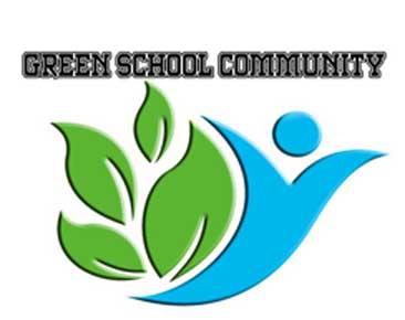 Program Pembinaan Lingkungan Kesehatan