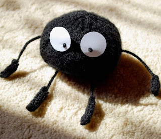 http://diligentmonster.files.wordpress.com/2011/04/susuwatari-pattern.pdf