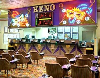 Gold coast casino shuttle problems with pathological gambling