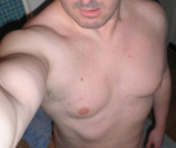 salope roanne photo gay amateur