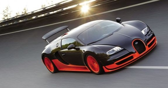 bugatti veyron super sport price super fancy cars. Black Bedroom Furniture Sets. Home Design Ideas