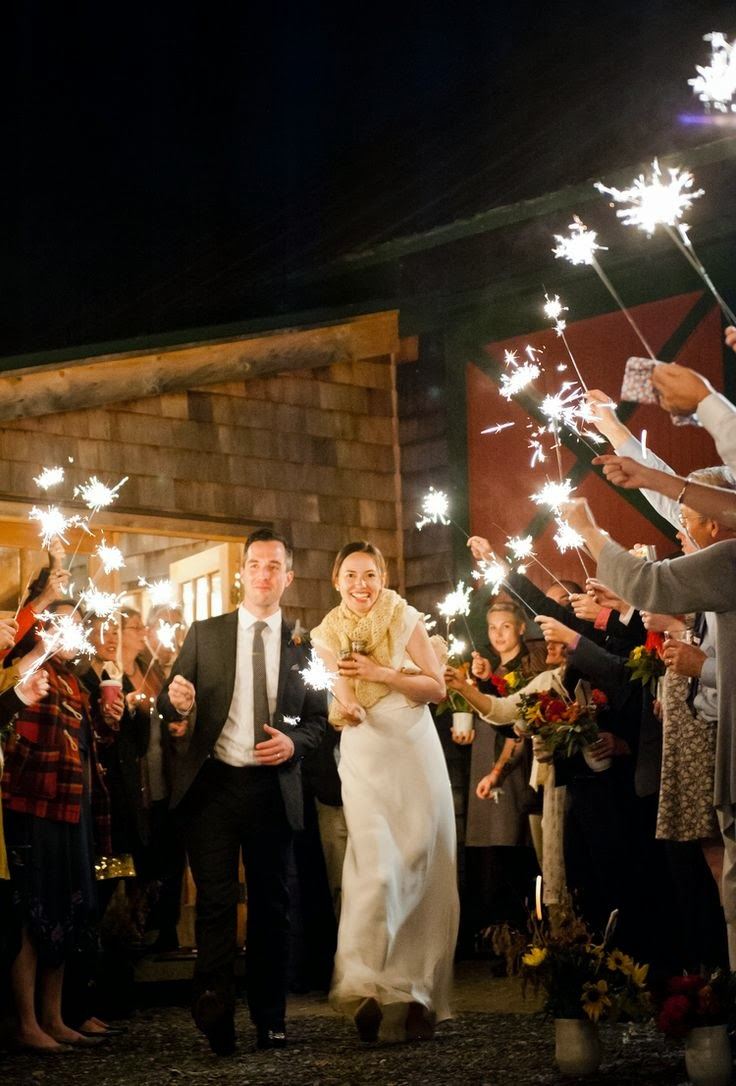 Image Result For Cheap Wedding Sparklers