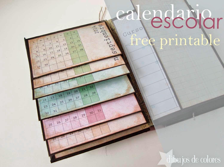 Calendario_escolar_2014-2015