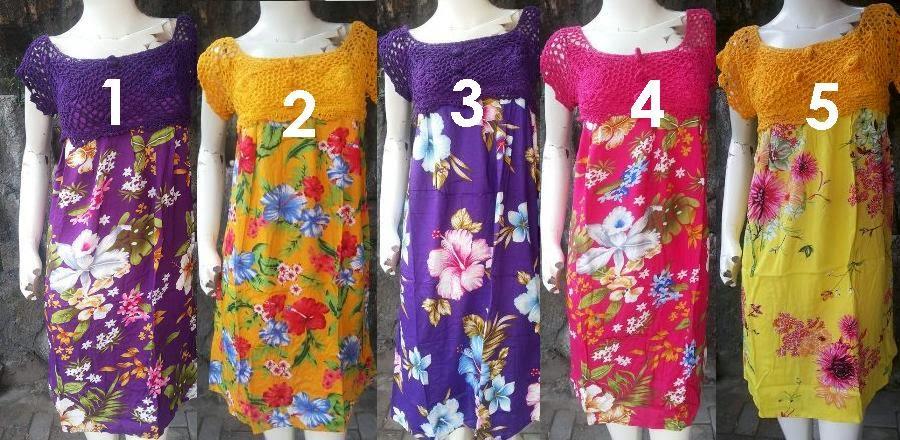 http://www.bajubalimurah.com/2014/09/dress-angrek-rajut.html
