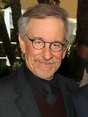 Spielberg; há páginas no Facebook com esforços para banir judeus da Europa