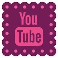 http://www.youtube.com/channel/UC4SWY-aE043Gl2gl4YzvCIQ