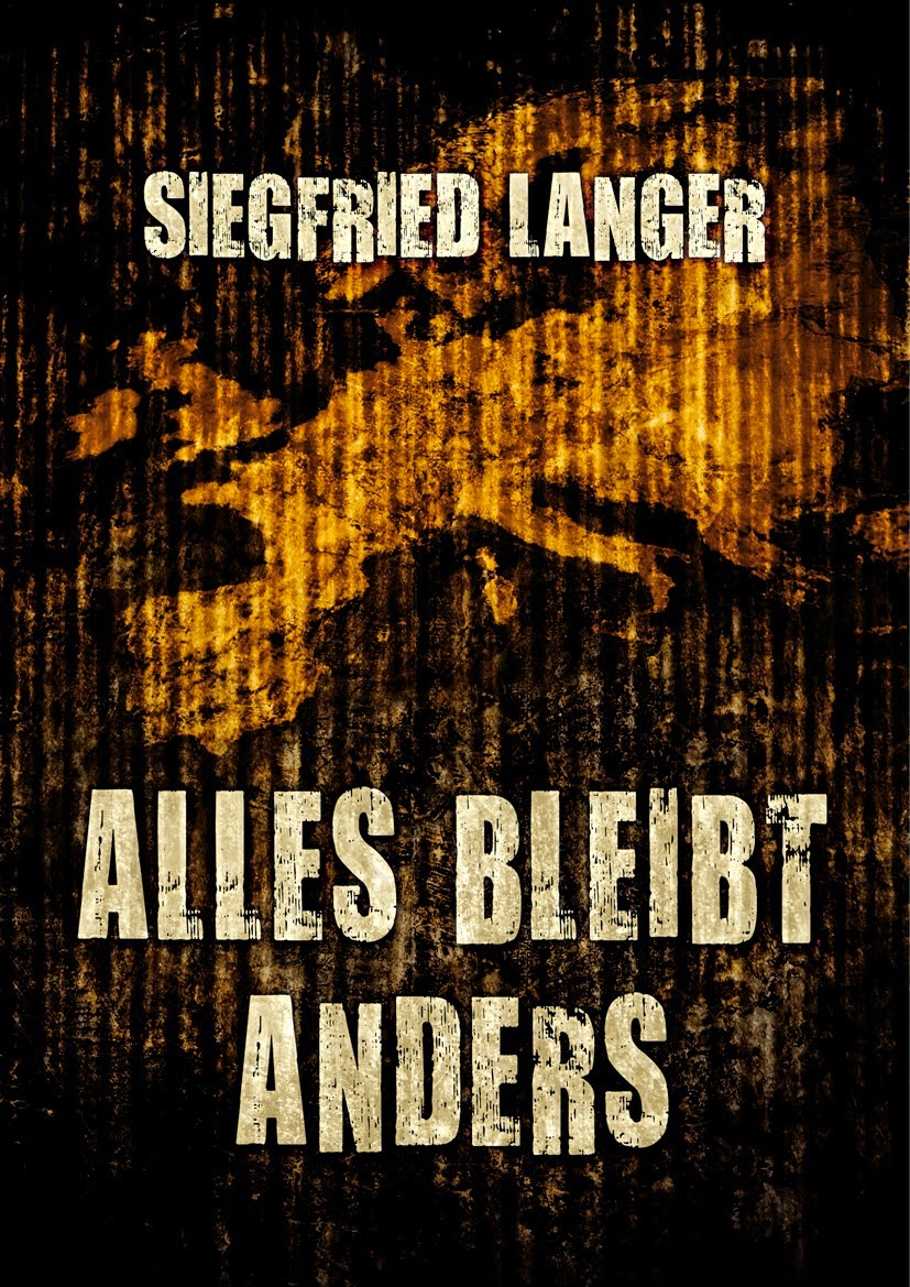 http://www.amazon.de/Alles-bleibt-anders-Siegfried-Langer-ebook/dp/B00NIQ4ENW/ref=tmm_kin_swatch_0?_encoding=UTF8&sr=8-1&qid=1412060426
