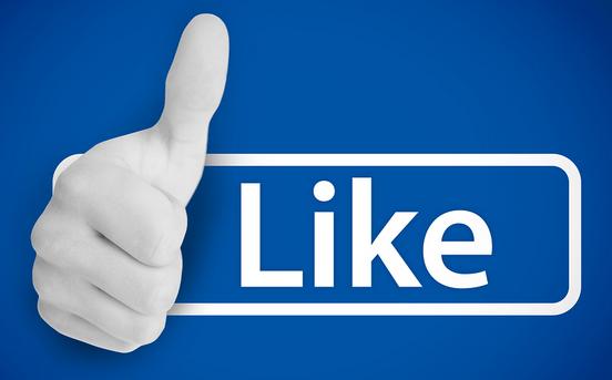 Tahukah Anda Kenapa Facebook Tidak Menyertakan Tombol Dislike