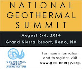 GEA Summit