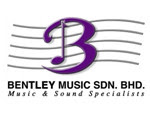 Bentley Music