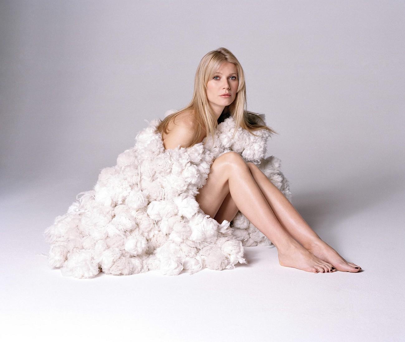http://3.bp.blogspot.com/-Ygc4pYRFubM/Ts_RmrEYctI/AAAAAAAAC0M/1vsdN8t3Z5o/s1600/gwyneth-paltrow-02.jpg