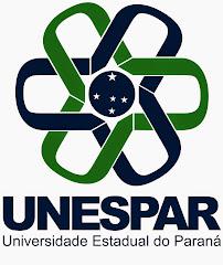 UNESPAR