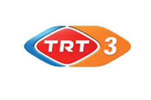 TRT 3 de Turquía