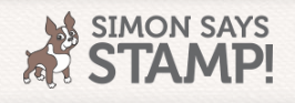 Shop Simon Says Stamp!